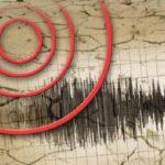 Turqia goditet nga tërmeti me magnitudë 5.0