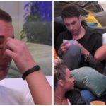 Nuk e dinin/ Banorët e 'Big Brother' në Gjermani mësojnë në live Tv lajmin për Koronavirusin